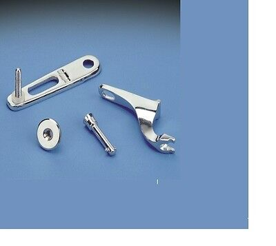 2 Gomco Circumcission Clamp 1.3 Cm Urology Instruments High Quality