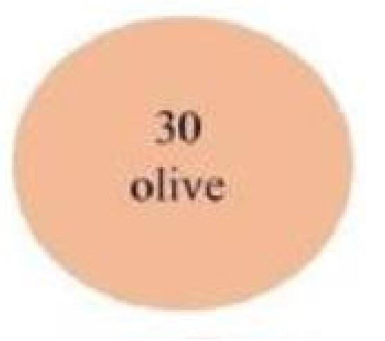 Olive #30