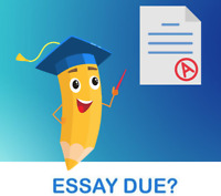 experts writing homework and essays for you! A+