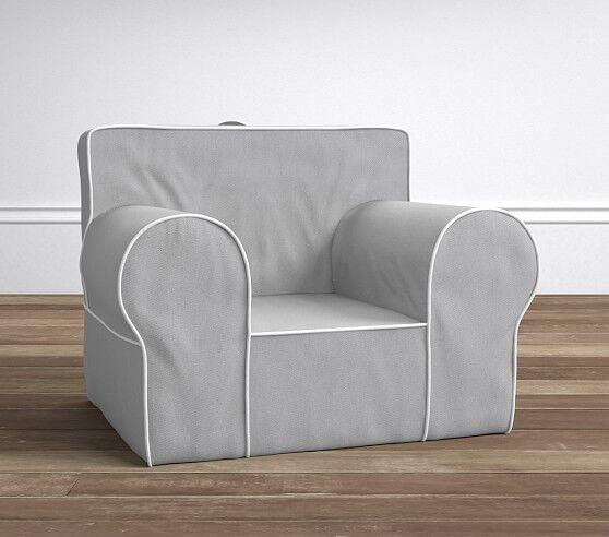 Marvelous Pottery Barn Kids Anywhere Chair Foam Insert Kit Only To Fit Regular Size Uwap Interior Chair Design Uwaporg