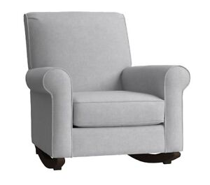 POTTERY BARN KIDS Charleston Convertible Rocker