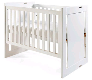 Bed Safety Rail Gumtree Australia Free Local Classifieds