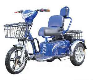 60 Volt Bicycles Mobility Chair. Mobility Tricycles,