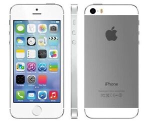 iPhone 5s must sell asap