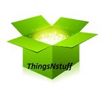 thingsnstuff-79