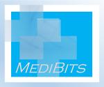 Medibits