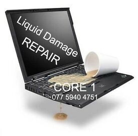 Laptop Repair, Computer, Mobile Repair we cover Leytonstone, Wanstead, Stratford, Chigwell, London.
