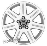 Volvo S40 Wheels
