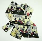 Disney Silk Tie