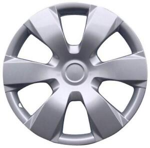 Wheel Cover For Toyota Camry Kijiji In Ontario Buy Sell Save