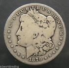 1879 One Dollar Coin