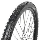 Kent Tires for Mountain Bike