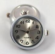 Noosa Uhr