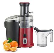 Manual Juicer eBay