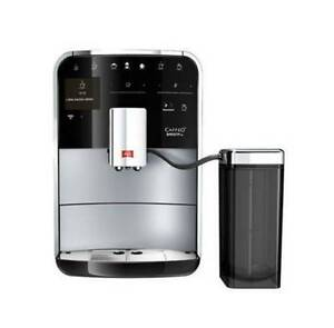 Cappuccino Automatic COffee Machine Melitta Caffeo Barista TS Roselands Canterbury Area Preview