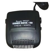 12V Heater