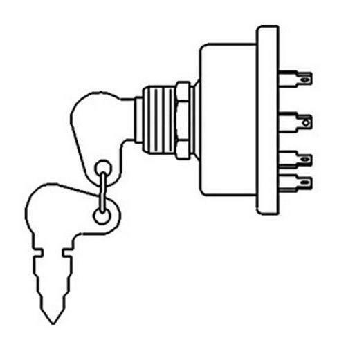 2 Way Switch Ebay - Engine-diagram.viddyup.com  Gang Switch Panel Wiring Diagram Ebay on 2 gang switch wiring diagram, 5-way light switch diagram, two gang electrical box wiring diagram, 4 gang switch box, 4 float switch wiring diagram, cooker unit wiring diagram, 4 light wiring diagram, basic boat wiring diagram,