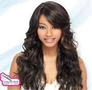 Dream Girl Hair Extensions