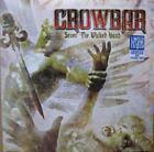 Crowbar LP