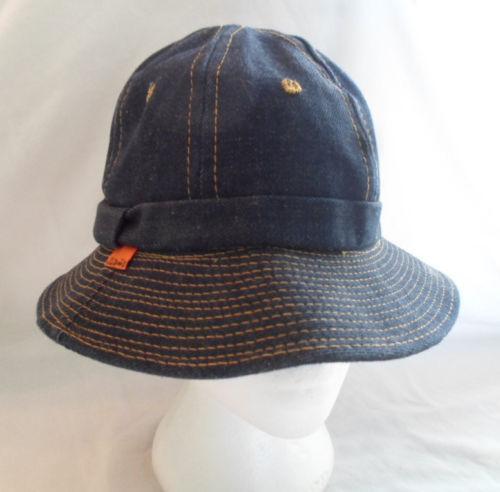 Levis Vintage Hat  b9f877e3c74