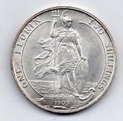 Edward VII Coins