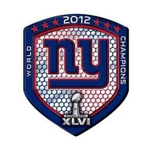 a49d33655 New York Giants  Football-NFL