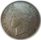 Switzerland Coins