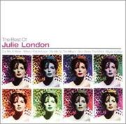Julie London CD