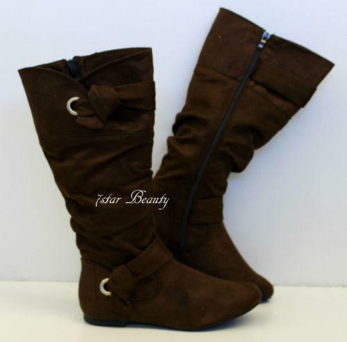 womens cowboy boots size 12 ebay