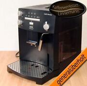 Kaffeevollautomat AEG