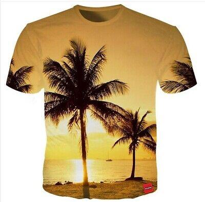 "Hot Stuff on the Sun /""Harvey Comics/"" Mens Unisex T-shirt Available Sm to 3x"