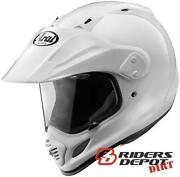 Arai Helmet Parts