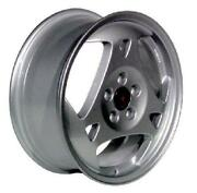 Saab Aero Wheels
