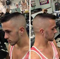 Looking for a hair stylist that can do a particular haircut