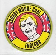 West Ham Stickers