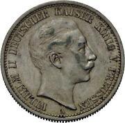2 Mark Preussen