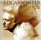 Edgar Winter CD