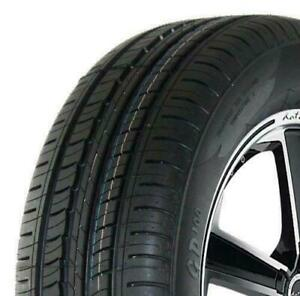 215/60R16  215 60 16 Set of 4 all season tire for sale $280