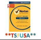 Norton PC Cards Software 5 No. of Devices
