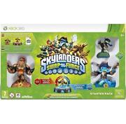 Skylanders Starter Pack Xbox 360