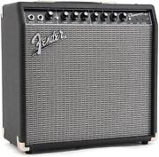 40 Watt Guitar Amp