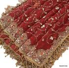 Beaded Dupatta