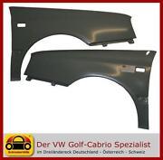 Golf 3 Kotflügel Rechts