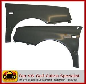 golf 3 kotfl gel ebay. Black Bedroom Furniture Sets. Home Design Ideas