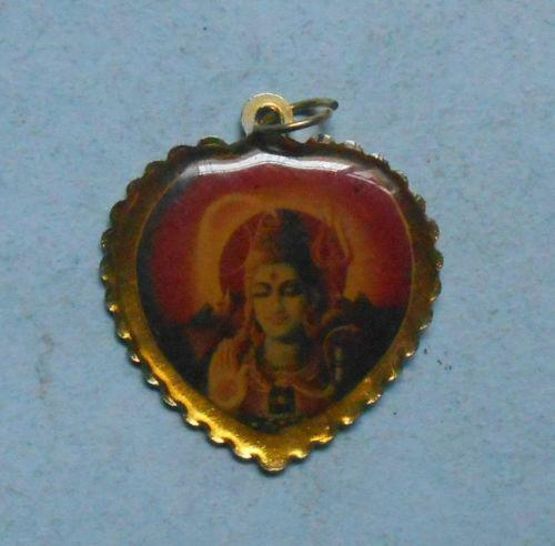 Bhima Jewellery Bands: Hanuman Pendant