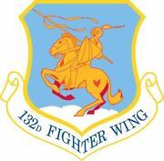 USAF Stickers
