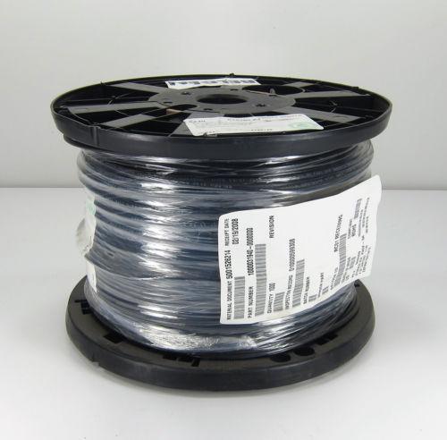 Belden Shielded Cable Ebay