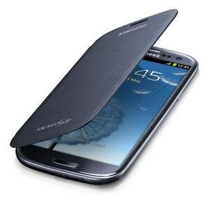 Best Selling in Samsung Galaxy S3 Case