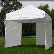 EZ Up Canopy Tent 10 x 10