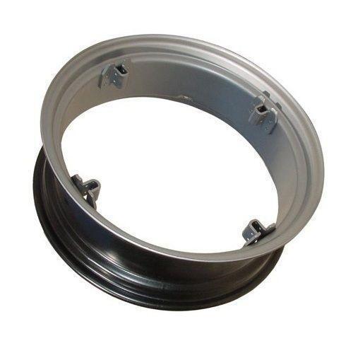 Farmall 560 Rear Wheels : Farmall rim heavy equipment parts accs ebay